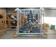 immaginiProdotti/20210924125816Yaskawa-Motoman-YR-MPX3500-F10-Painting-robot-used-industriale.jpg