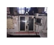 Machining centres cincinnati Used