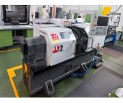 immaginiProdotti/20210927123632tornio-HAAS-TL-2-usato-industriale.jpg