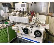 GRINDING MACHINES studer Used
