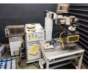immaginiProdotti/20210927124023saldatrice-laser-SISMA-SWA150-usata-industriale.jpg