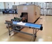 Food machinery CO.MA.CO Used