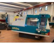 GRINDING MACHINES tacchella Used