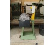 Sanding machines MARPOL Used