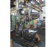 Drilling machines single-spindle sass Used