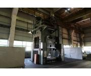 Presses - mechanical IMGB Used