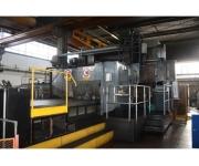 Machining centres saimp Used