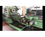 Lathes - unclassified merli Used