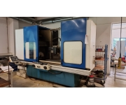Grinding machines - unclassified blohm Used