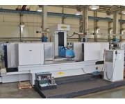 Grinding machines - spec. purposes elb Used