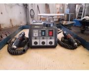 Sanding machines Minitor Used