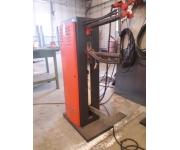 Spot welding machines Cem Used