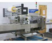 Food machinery Ilapak Carrera Used