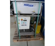 Unclassified POSITECH Used