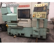 Lathes - automatic CNC Victor Used