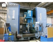 Grinding machines - unclassified pietro carnaghi Used