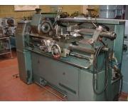 Slotting machines cazeneuve Used