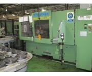Grinding machines - internal reinecker Used