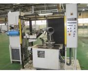 Deburring machines gratomat Used