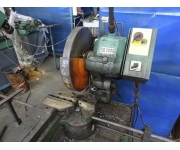 Cutting off machines - Used