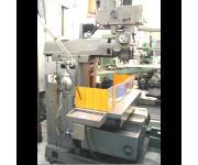 Milling machines - high speed dart Used