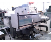 Milling machines - vertical obrabeci Used
