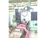 Milling machines - plano inglese Used