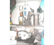 Milling machines - vertical stanko Used