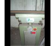 Chamfering machines aceti Used