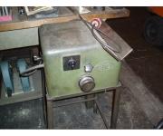 Chamfering machines omca Used