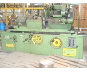 Grinding machines - universal berco Used