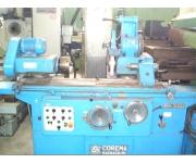 Grinding machines - universal corema Used