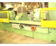 Grinding machines - universal wmw Used