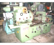 Grinding machines - internal wmw Used