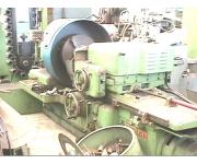 Grinding machines - internal wotan Used