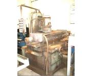 Swing-frame grinding machines alpa Used