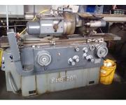 Grinding machines - internal merlotti Used