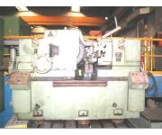 Grinding machines - centreless russa Used