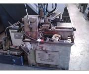Cutting off machines ceriotti Used
