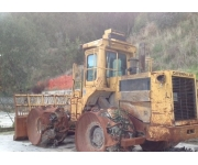 Vehicles cat Used