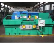 Grinding machines - spec. purposes gioria Used