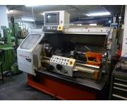 Lathes - CN/CNC MAWITEC Used