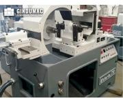 Grinding machines - unclassified estarta Used