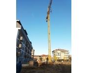 Crane / Crane truck / Lift - Used