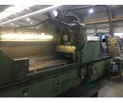 GRINDING MACHINES kehren Used