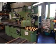 GRINDING MACHINES danobat Used