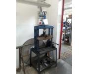 Presses - mechanical - Used
