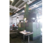 LATHES RUSSIA Used