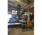 Bending machines HAEUSLER Used