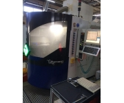 Lathes - automatic CNC tornos Used